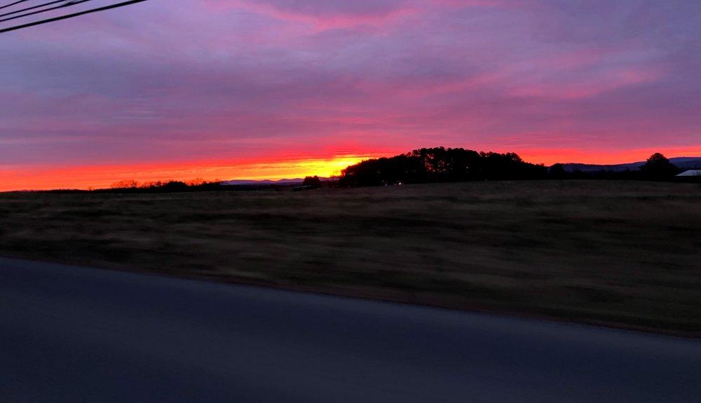 crozet sunrise.jpg