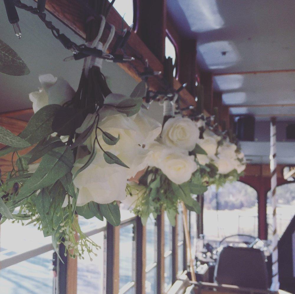 wedding bouquets interior.JPG