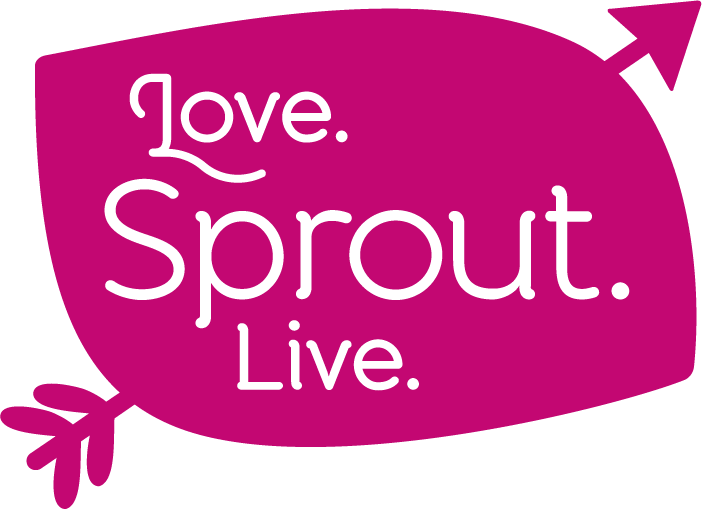Love Sprout Live