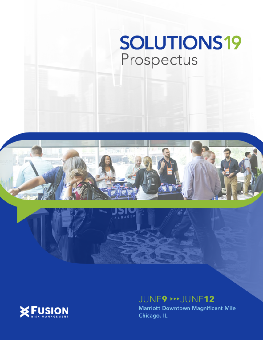 Solutions 2019 prospectus.png