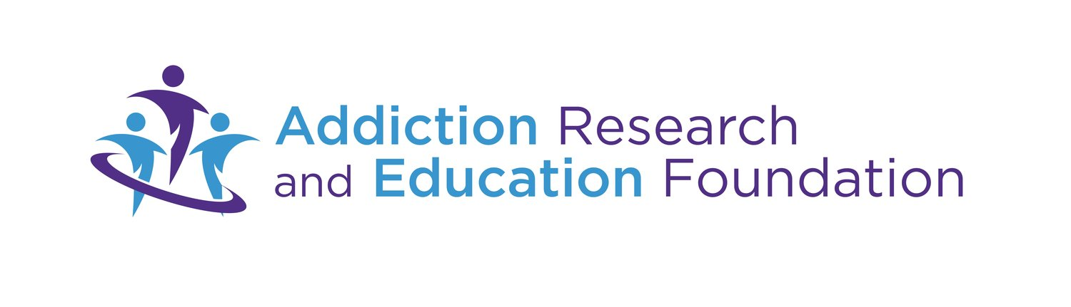 Addiction Research and Education Foundation (AREF)