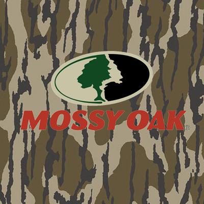 Mossy Oak Partners.jpg