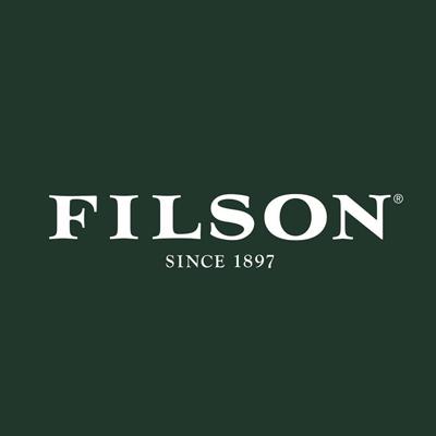 Filson Partner.jpg