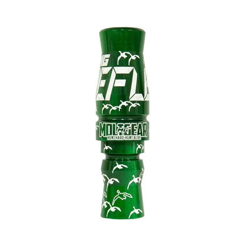 Green Hulk $139.99