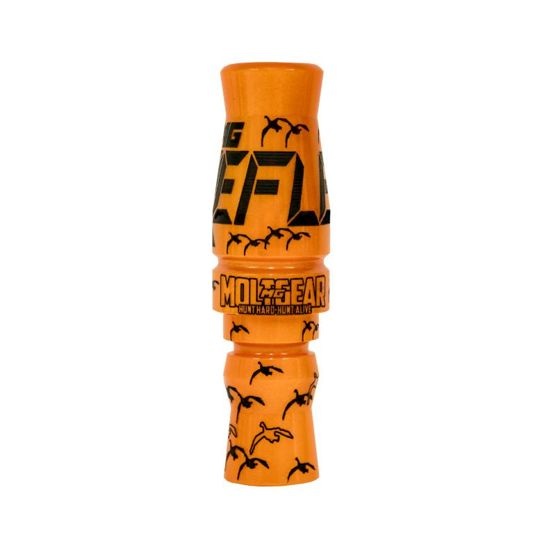 Orange Flame $139.99