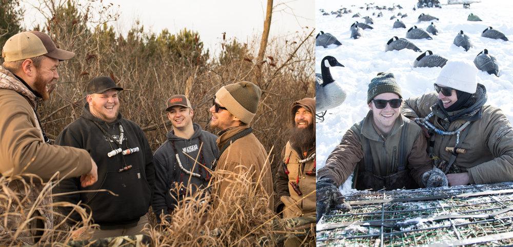 Staff Hunt Photo 2.jpg