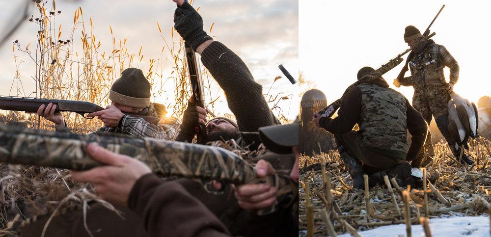 Hunting Alive Photo 2.jpg