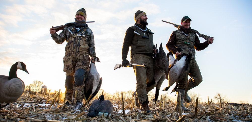 Hunting Alive Photo 4.jpg