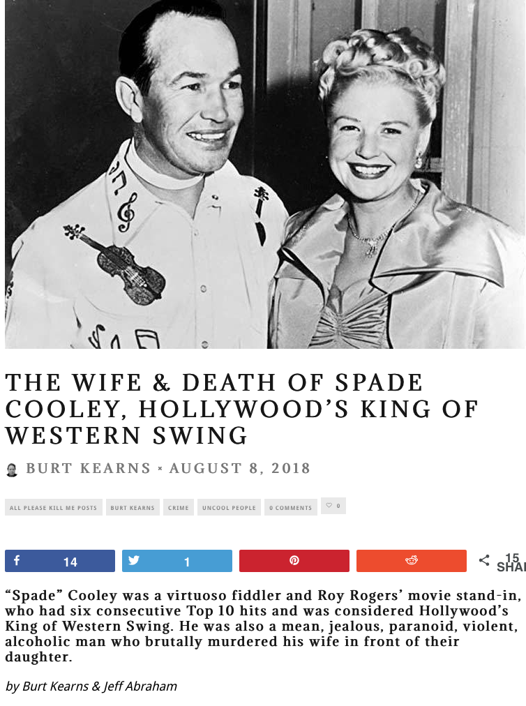 PKM SPADE COOLEY POST 080818.png