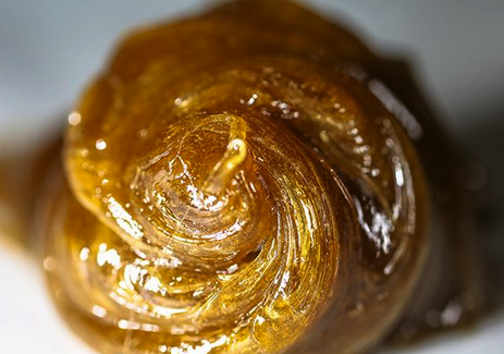 Embark Cannabis Quality Purity Extraction Bubbleman 8.png