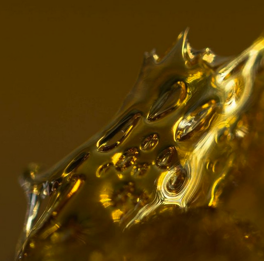 Embark Cannabis Quality Purity Extraction Bubbleman 32.png