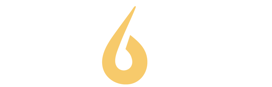 embark_health_cananda_logo.png