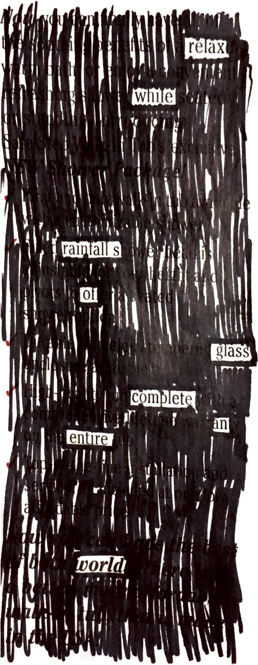 blackout poem.jpg