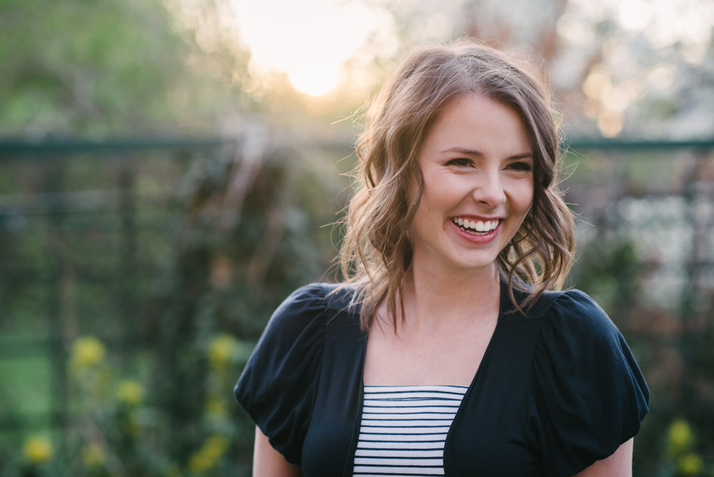 Rachel Michelle Wilson    (   @rachelmichellewrites   ) is a writer, illustrator, and cookie dough enthusiast who lives in Utah with her dreamboat husband.
