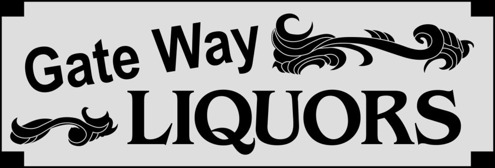 Carl Wolf - Gateway Liquors 2016 (Black Text).png