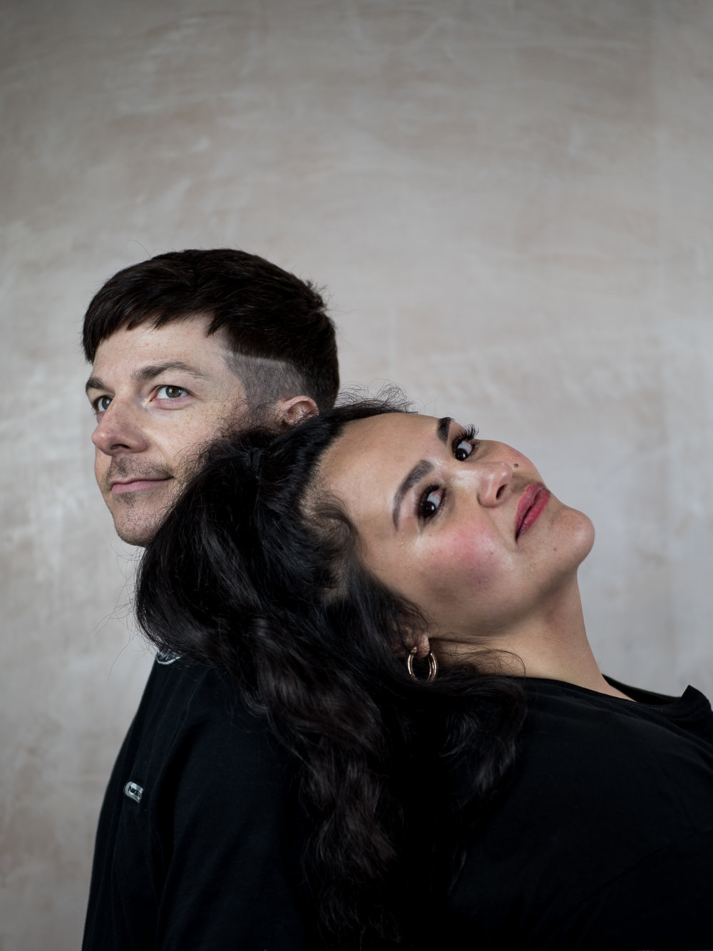 Bossy Love duo portrait (credit C.Campbell).jpg