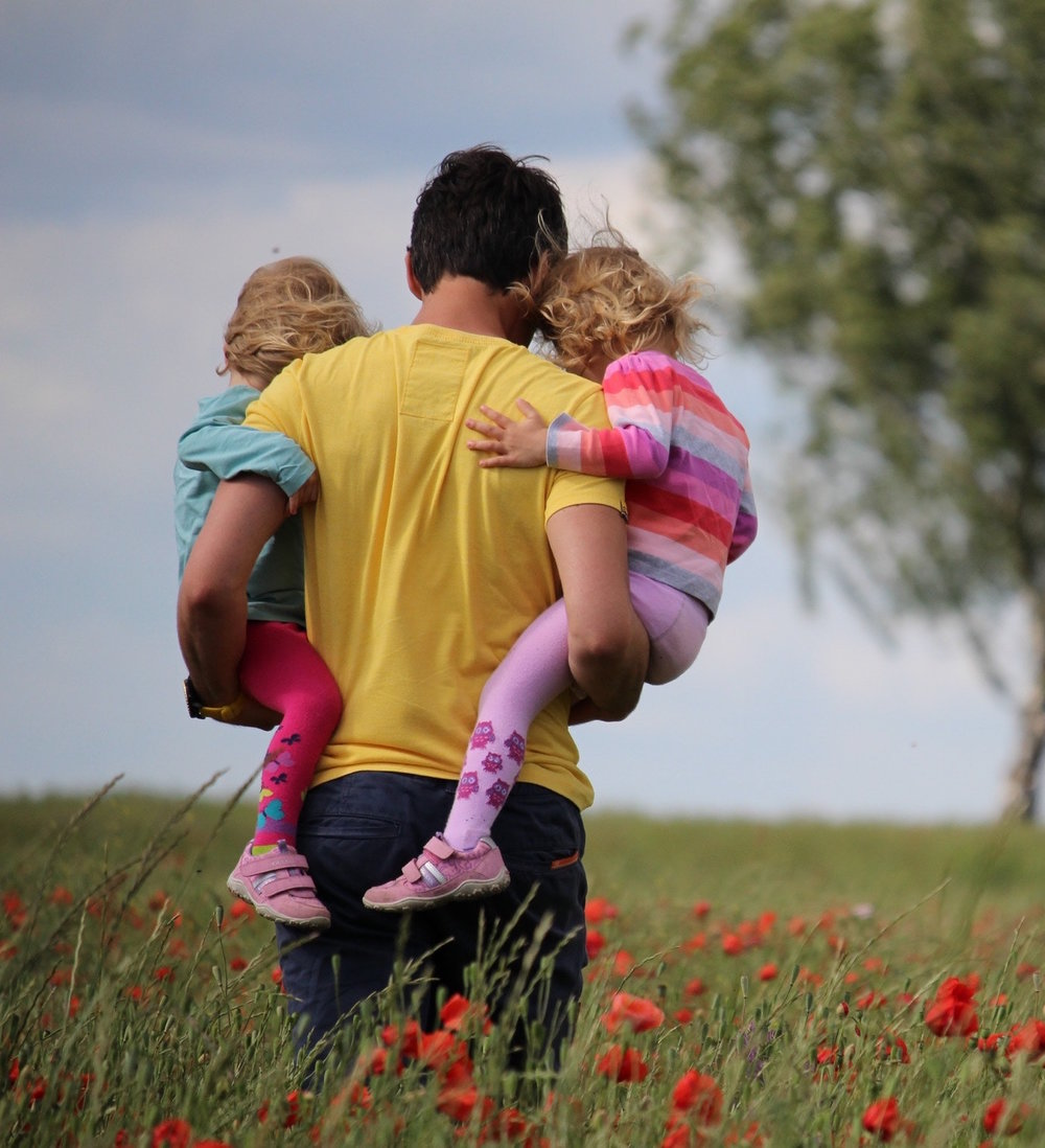 father-and-two-girls.jpg