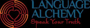 Language Alchemy Logo.png