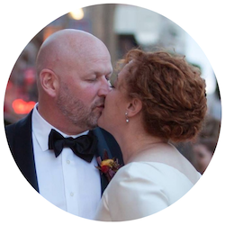 Testimonial - Tara and Craig.png