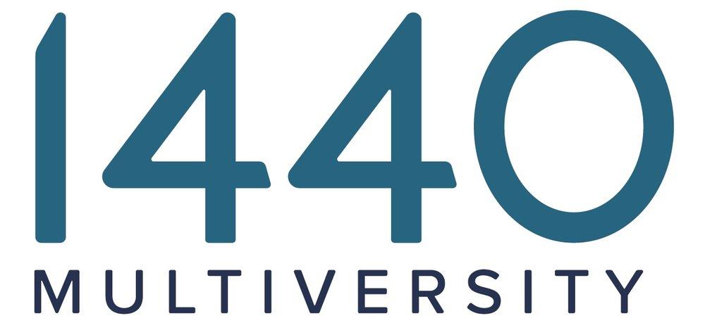 1440-MULTIVERSITY_FULL-CLR.png