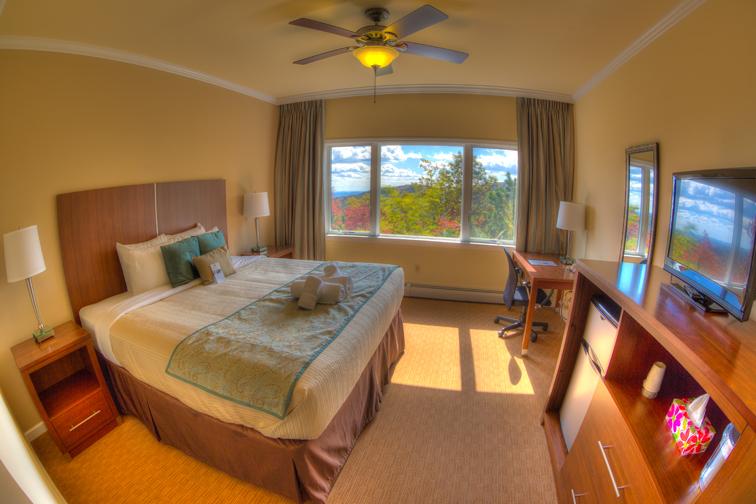 interior_hotel_hrd_rj.jpg
