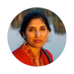 Co-Facilitator - Ranjini.png