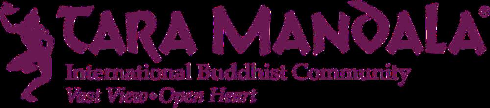 logo_tara_mandala_tagline-1.png
