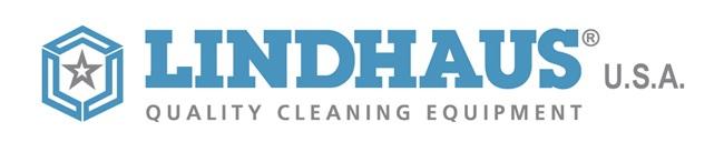 lindhaus logo.jpg