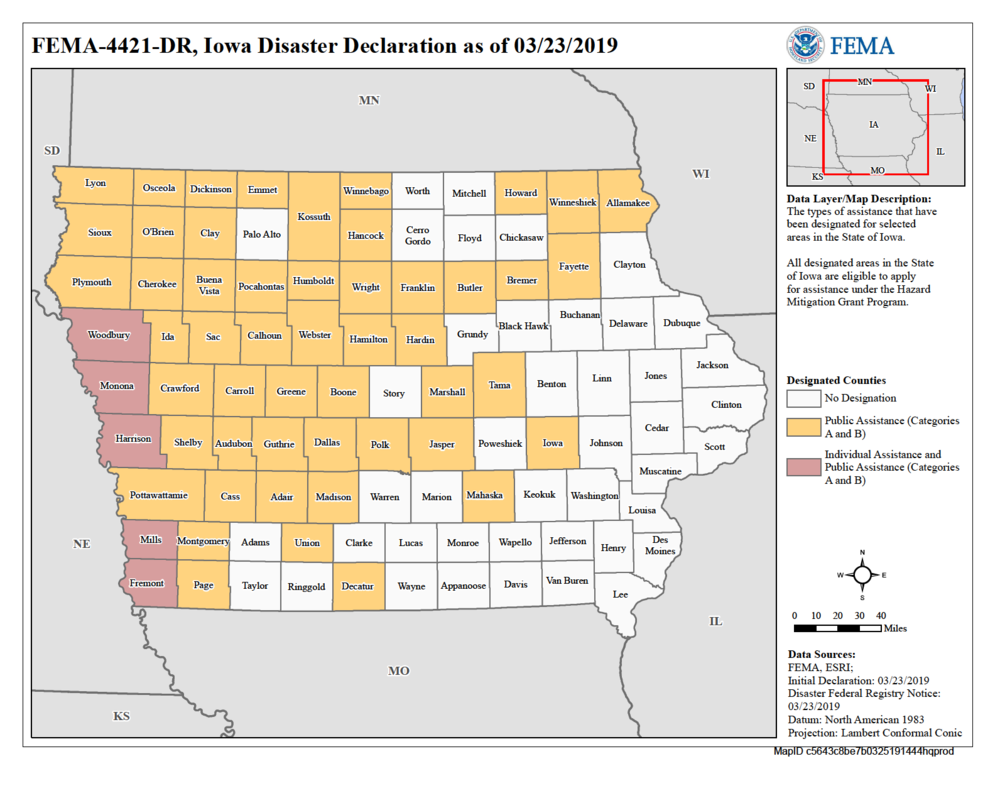 Iowa Disaster Areas.png