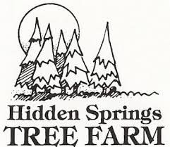Hidden Springs Tree Farm