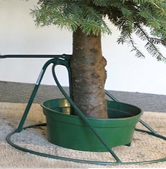 davis-tree-stands.jpg