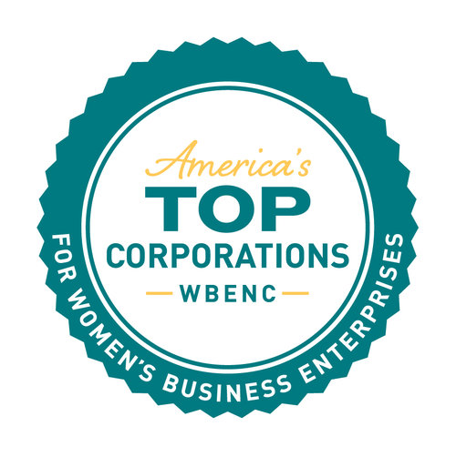 WBENC_TopCorp_Green-no+ladies+web-01.jpg