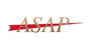ss17ASAP-100.jpg