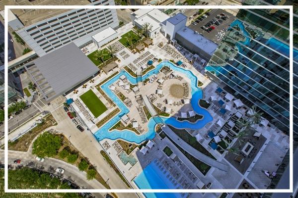Marriott_Marquis_Lazy_River_S_US9FL2xEh6RQMiepC112s18q0ABlZBh_rgb_72.jpg
