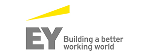 EY logo for web.jpg