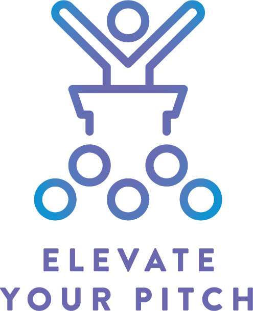 Elevate Your Pitch.png