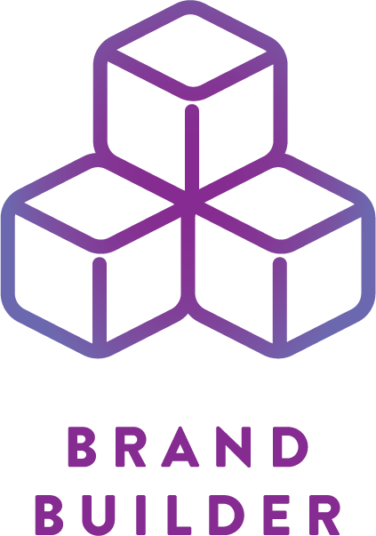 Brand Builder.png