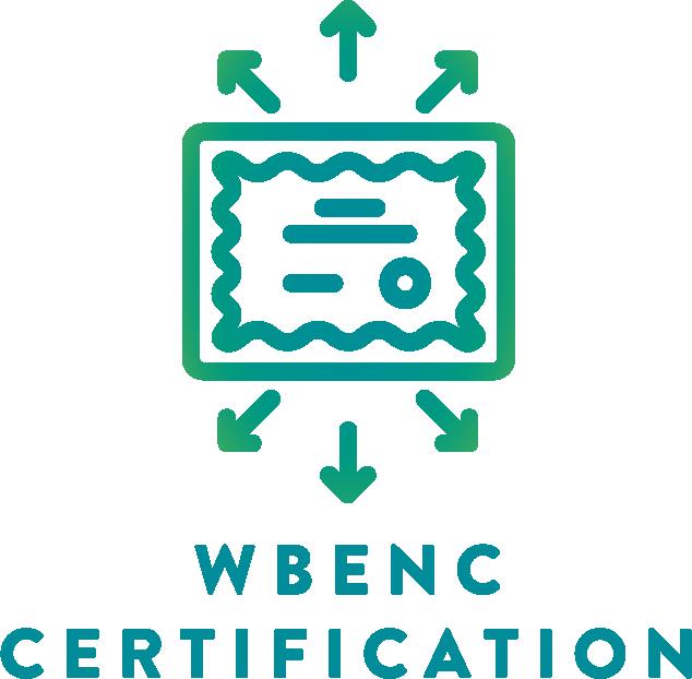 WBENC Certification.png