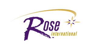 Rose International, Inc.jpg