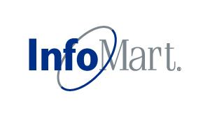 InfoMart.jpg