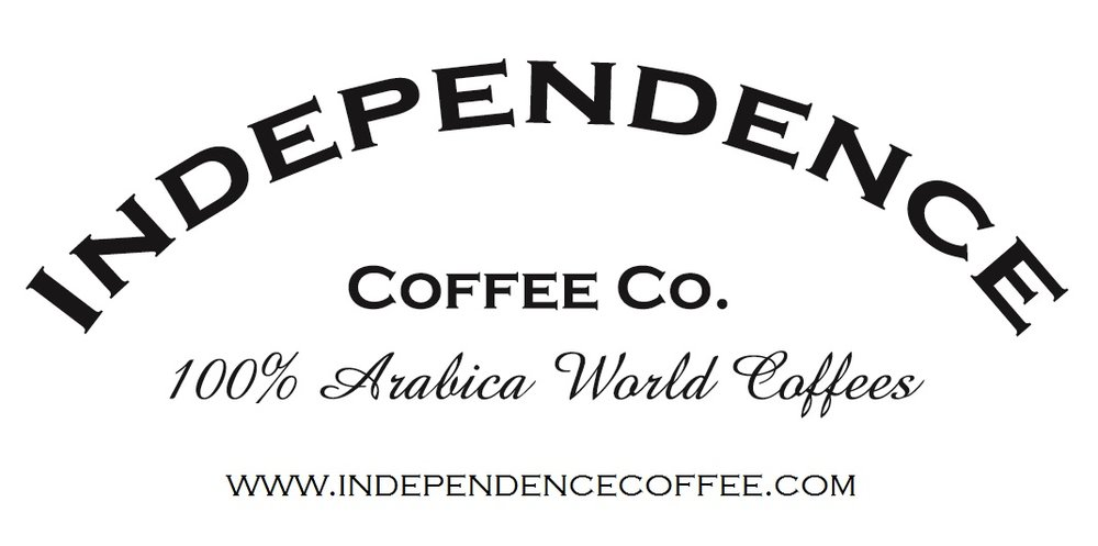 Independence Coffee Co.