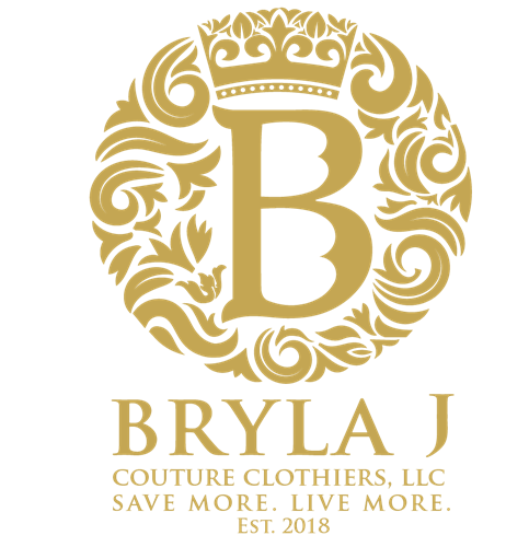 Bryla J Couture Clothiers