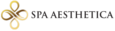 Spa Aesthetica - Luxury Boutique Medical Spa in San Antonio