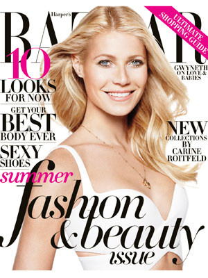 gwynth-paltrow-harpers-bazaar-may-2013.jpg