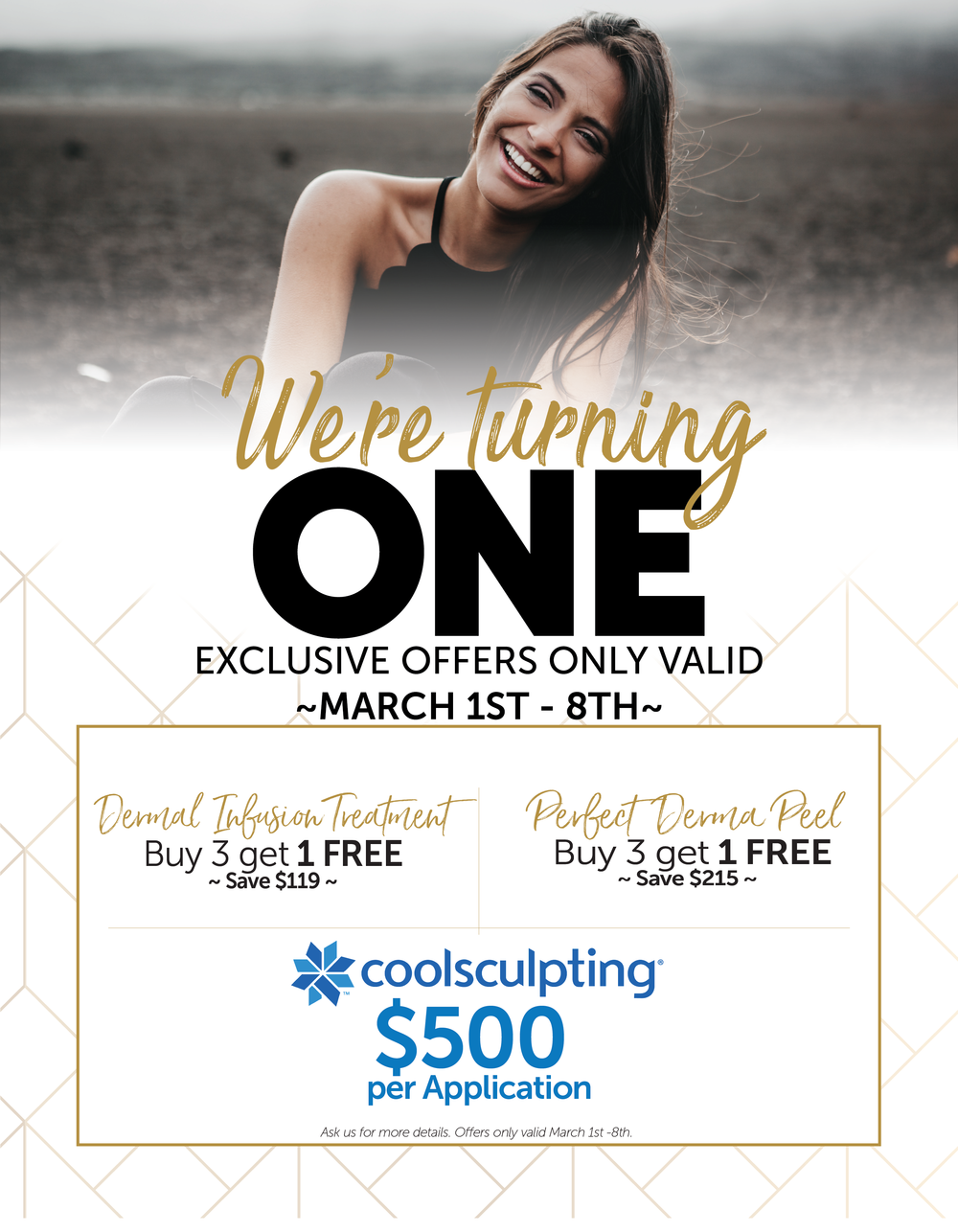 SA_ONE celebration_March1st-8th-01.png