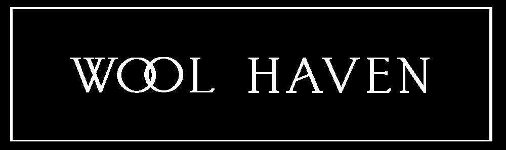 Wool Haven - Logo - White.png