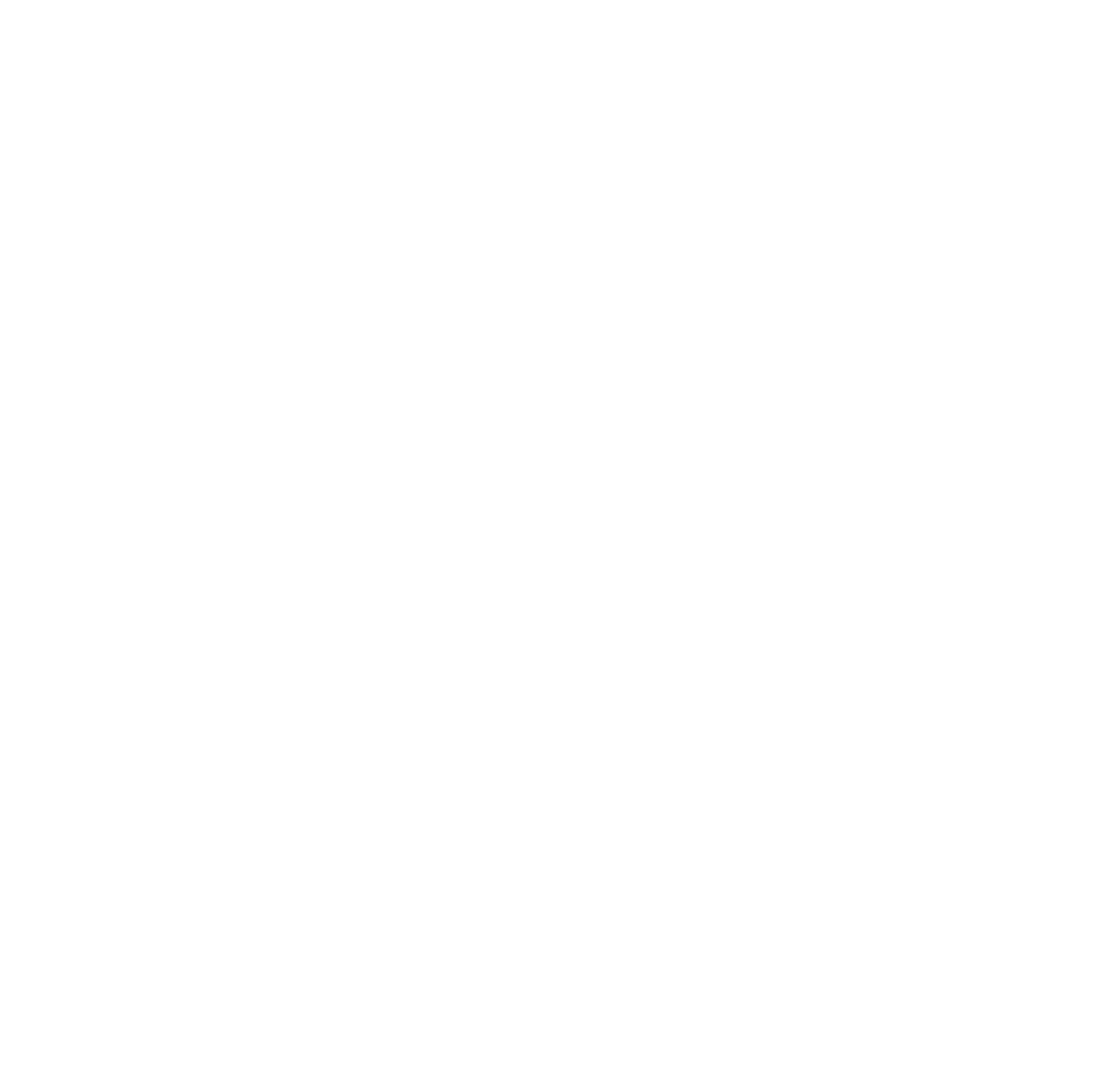 Wool Haven