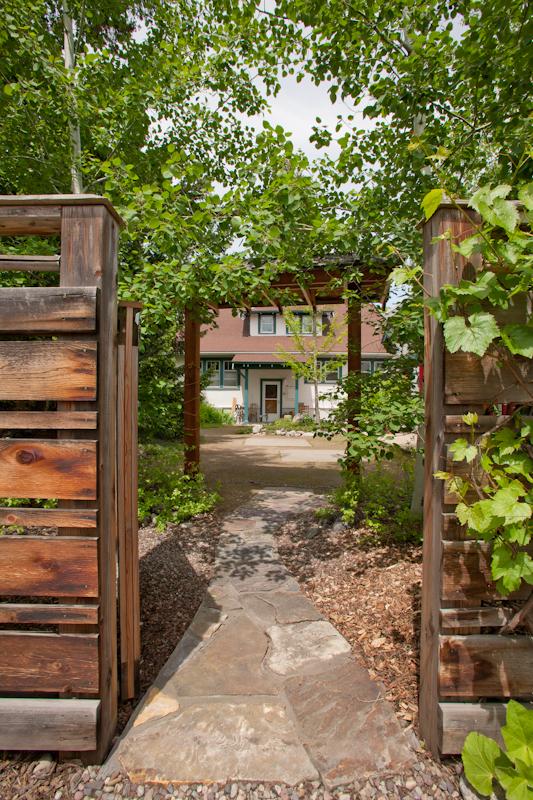 Ammons Residence-7.jpg