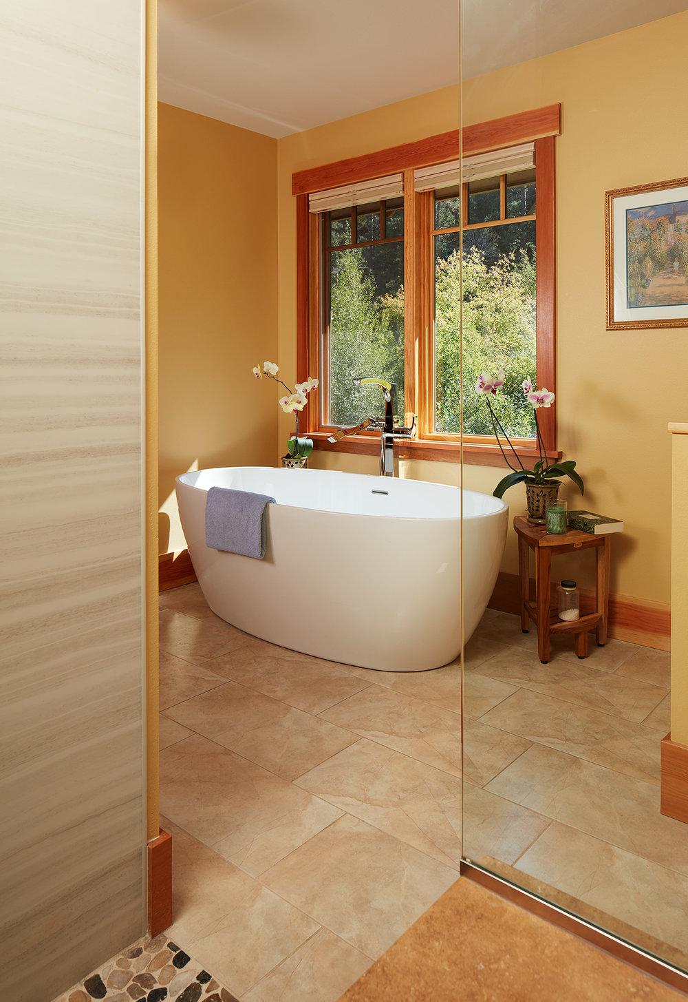 Bath_1-00291x_hero.jpg