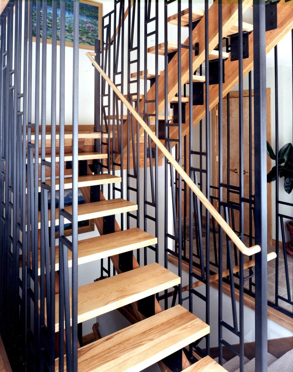 Griffin stair.jpg
